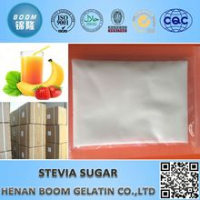 bulk wholesale natural sweetener stevia