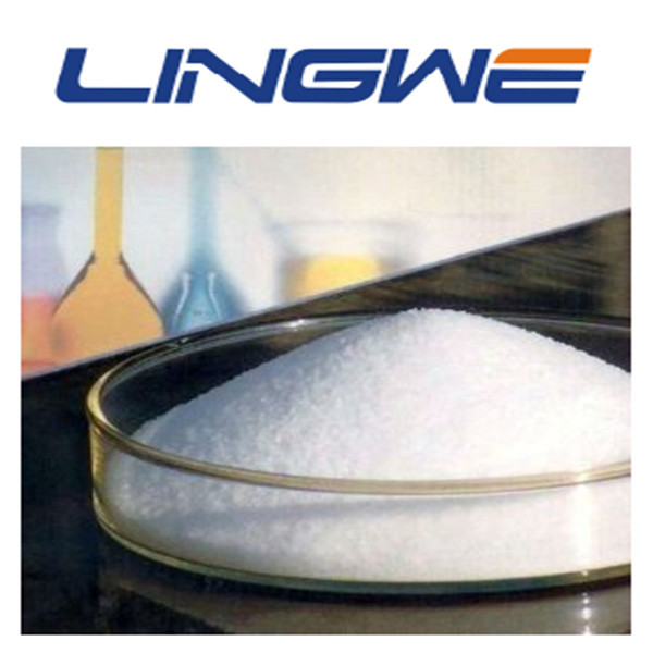 A350-2 guangzhou coating additive supplier/insulating paint additive for industrial/wood/film coating/paint