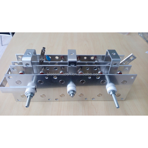 400A Good bridge rectifiere for Wleding rectifier