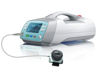 BODY PAIN RELIEF LOW LEVEL LASER THERAPY (LLLT)