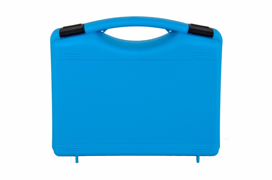 customized foam plastic tool case Made In China
