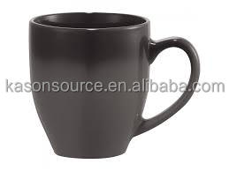 low cost ceramic coffee mug with cover wholesales