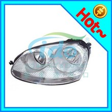 Portable head light in car for VW 1K6941006P
