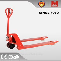 pallet truck for sale scissor pit lifter