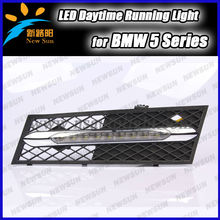 Hot sale F18 for BMW led daylight for car daylight running leds car led light daytime running light