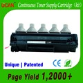 alibaba toner cartridge supplier in dubai,hp12a refill toner cartridge compatible for canon lbp2900/3000 toner cartridge
