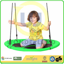 2016 PROMOTION GOOD PRICE. nest basket swing