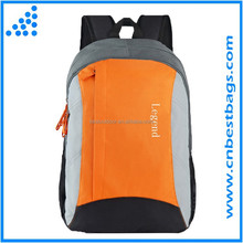Best sales laptop backpack suit for students