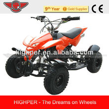Cheap 49CC Mini Quad ATV For Sale