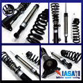 High Quality RS2 TYPE Auto adjustable Hydraulic suspension For C300 W204 C200