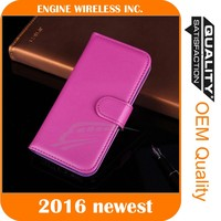 mobile phone case factory back cover for asus zenfone 5, flip cover for asus zenfone 5