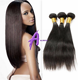 Quality Virgin Human Hair Extensions Prices In Dubai Virgin Remy,Brazilian Human Hair Weave Most Expensive Remy Hair