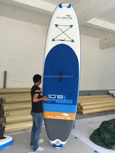 high quality custom inflatable sup board stand up paddle board inflatable surfboard