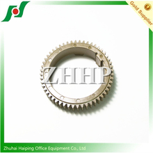 Copier Parts Upper roller gear for Canon ir5055 ir5065 ir5075,FU7-0525-000