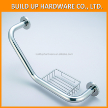 Appealing Elegant and Pure Handicapped bathroom handle bars grab bars for disables