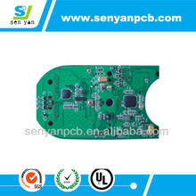 shenzhen pcb circuit boards mobile watch phones