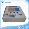 Top sale factory ozone therapy equipment / medical ozone generator / ozone therapy machine