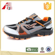 china wholesale sport cheap shoes