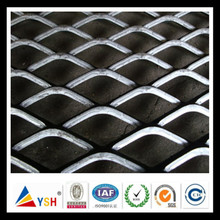Hot Sale Stainless Steel Expanded Metal Mesh (China Manufacturer)