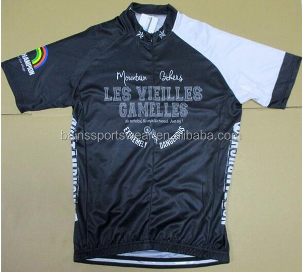 Quick dry men cycling jersey/Unisex cycling jersey wear/philippine cycling jersey