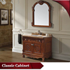 HS-A821 sink and vanity american/ high quality dental cabinet/ sink with cabinet