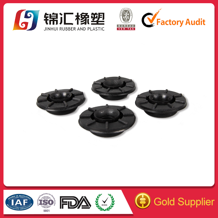 Low price Natural rubber gasket seals