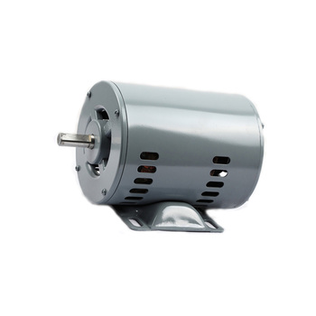 1/2hp washing machine parts washing pump motor