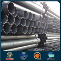 round steel pipe price glass crack pipe