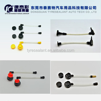 OEM/ODM Wholesale aerosol can joint connector with different size