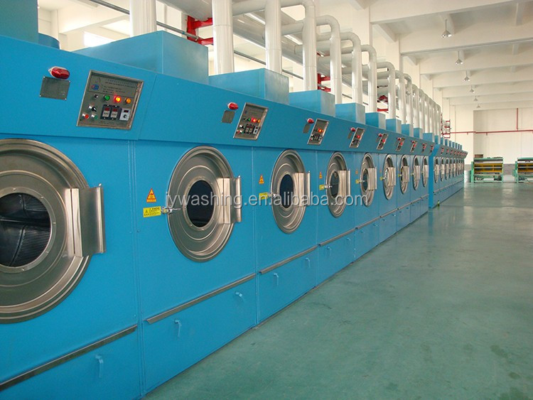 2016 New Products GF-200 Industrial Wrinkling Machine Use for PVC Leather.