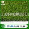 2015 hot selling 35mm PE landscaping synthetic grass for ornament