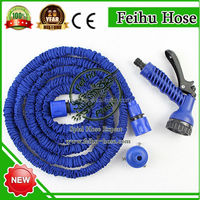 As Seen on TV Product Shrinking Garden Hose/Used Hydraulic Hose Crimping Machine