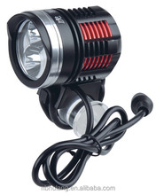 New Style High Power 3W LED Bicycle Light