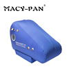 MACY-PAN ST1700 Favorable Price Hyperbaric Chramber Oxygen Concentrators Gym Equipment
