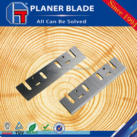 Carbide Tungsten Blade 155x32x3mm Mini Planer