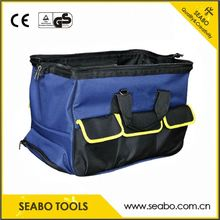 Most Popular garden tools carry bag with high quality