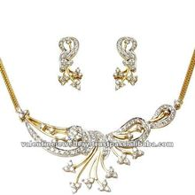 indian mangal sutra pendant jewelry, mangalsutra designs, mangalsutra sets in diamond