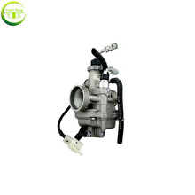 Hot Sale Motorcycle Parts TYX PD30J 250cc 300cc Carburetor With Top Quality