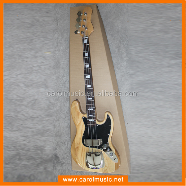 EB009 Chinese Electric Bass Guitar Copy