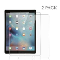 The Newest Glass Screen Protector for iPad Mini 4 for air 2 2/3/4