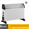 convection heater with GS CE SAA CH09