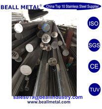 hastelloy pipe/Nickel alloy hastelloy C276 pipe price
