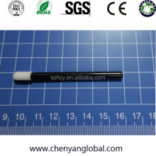 Class 100ppi. Cleanroom Cleaning Foam swab brush for printer head