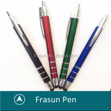 New Click-action Touch Screen,Smart Phone Laptop Classic Ballpoint Pen