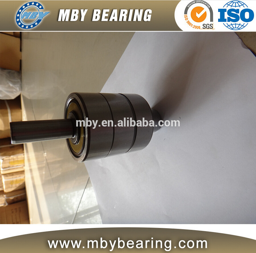 wuxi MBY 885474 FPS815 WB1630099 water pump bearing