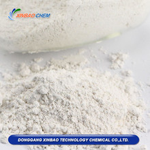 wholesale price organic intermediates sodium methoxide applied pharmaceutical coloring agent