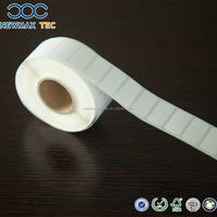 Adhesive Label Thermal Sticker Roll