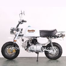 Monkey bike(DB-MONKEY-GORILLA) good quality