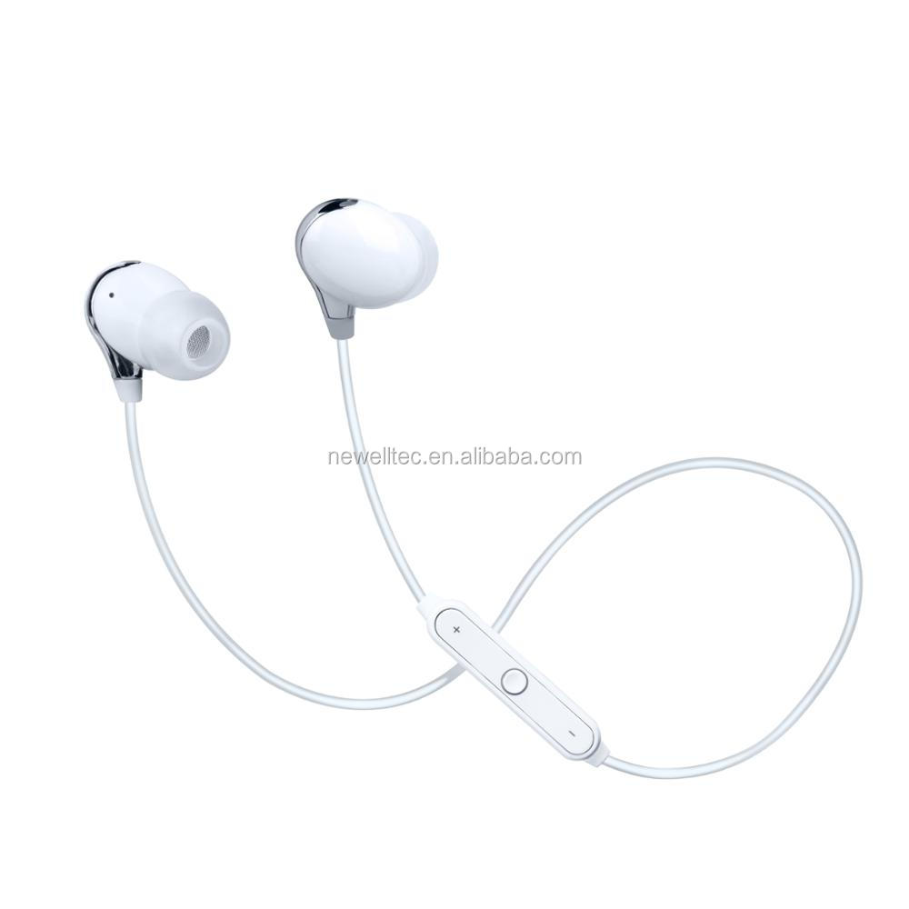 Wireless Stereo Headphones Bluetooth with microphone