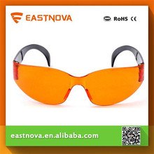 SG001 great professional material useful basketball safety glasses